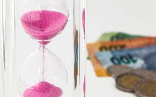 Що буде з вкладами 2020 | думка експертів, що чекає вкладників