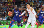 Чемпіонат світу з баскетболу 2019 | чоловіки, відбірковий турнір ЧС, кваліфікація