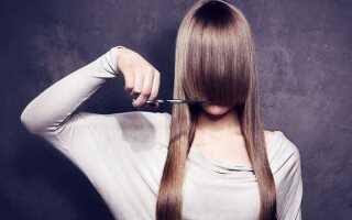 Місячний календар стрижок на серпень 2020 | сприятливі дні, коли стригти волосся