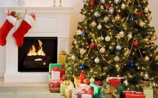 Що дарувати на Новий 2019 рік Свині | подарунки