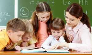 Вислуга вчителям за новою пенсійну реформу в 2019 році