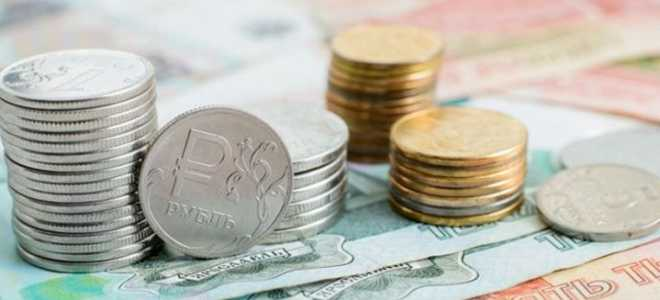 Глава Мінпраці розповів про те, як виростуть зарплати росіян в 2019 році