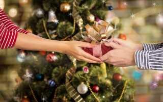 Незвичайні подарунки на Новий 2020 год | дітям і дорослим