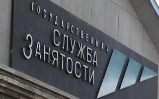 Допомога по безробіттю в 2019 в Росії: розмір, в Москві, в Санкт-Петербурзі
