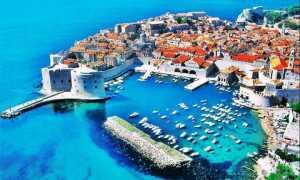 Чорногорія: відпочинок 2019 | ціни, все включено
