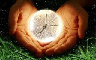 Пророцтва Ванги на 2020 рік | пророцтва дослівно, для Росії і світу