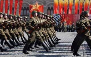 Дні військової слави Росії в 2019 році | дати