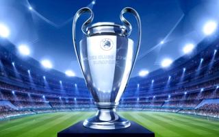 Ліга Чемпіонів УЄФА 2018-2019 | новий формат, фінал, розклад