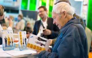 Законопроект про пенсії з 2019 року | закон про підвищення, текст, читати