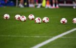 Чемпіонат Узбекистану з футболу 2019 | катар, розклад
