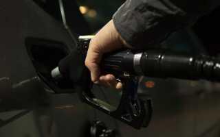 Ціни на бензин в 2019 році | які будуть, піднімуть, вартість