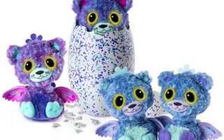 Нові Іграшки 2020 року Для Дітей (Хлопчиків, Дівчаток)