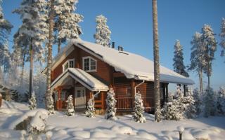 Новий 2020 рік у Ярославській області | відпочинок, ціни, де зустріти