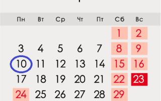 День дипломатичного працівника у 2020 році: якого числа, дата