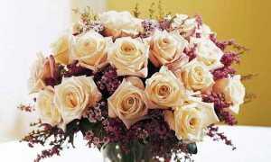 Які Квіти Подарувати Мамі На День Народження: 7 Ідей