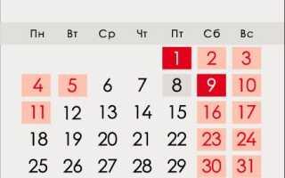 Як відпочиваємо в травні 2020: вихідні та святкові дні в Росії | травневі, календар