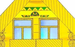Ляльковий Театр Своїми Руками З Папери — Шаблони Для Печатки (5 Казок)