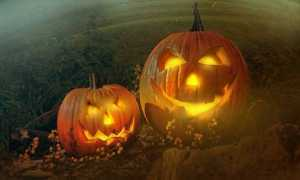 Хеллоуїн — це свято чого і коли відзначається в Росії