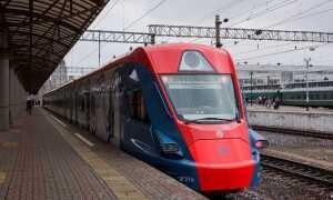 Розширення Москви: нові кордони і карта на 2020 рік | схема
