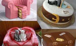 Що Подарувати На Шкіряну Весілля: Ідеї Подарунків