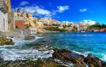 Новий 2019 рік у Греції | ціна, відпочинок, де зазначити