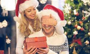 Що подарувати чоловікові на Новий 2019 год | подарунок, ідеї