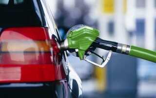 Чому дорожчає бензин в 2019 році | паливо