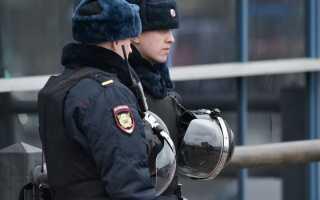 Зарплата поліції в 2019 році | підвищення співробітникам
