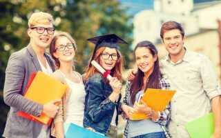 Новини освіти 2019   шкільне і дошкільне, нове