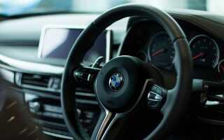 Ціни на автомобілі в 2020 році: прогноз автомобільного ринку
