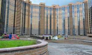 Новобудови Санкт-Петербурга в 2019 році | старт продажів, здача