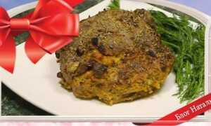 Філе індички: 7 рецептів як смачно приготувати