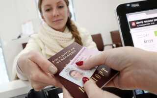 Заміна водійських прав в 2020 році   по закінченню терміну, як замінити посвідчення