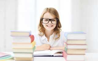 Іспити в 9 класі в 2019 році | які обов'язкові предмети