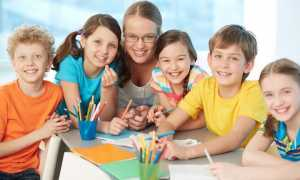 ГПД в школі в 2019-2020 році | скільки коштує, ціна