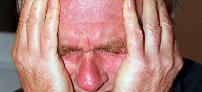 7 секретів позбутися похмілля і запаху в домашніх умовах швидко і ефективно після п'янки або запою