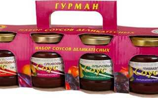 Подарунок на 1000 рублів: 40 ідей