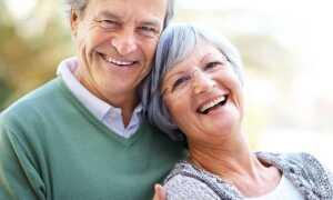 Вихід на пенсію в 2019-2020 році: вік, таблиця | останні новини, порядок, нюанси