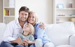 Прийомна сім'я: виплати в 2018-2019 році   зміни, новини