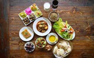 Рамадан 2019 | якого числа початок і кінець