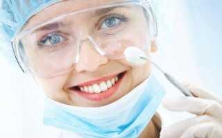 День стоматолога в 2019 році: якого числа, дата, привітання