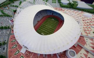 Чемпіонат світу з легкої атлетики 2019 року | якого числа, учасники