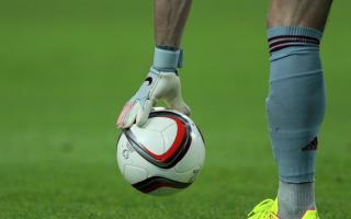 ЧЄ 2019: молодіжні збірні з футболу | Чемпіонат світу серед молоді