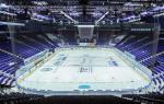 Матч зірок КХЛ в 2019 році | де буде, коли пройде, учасники
