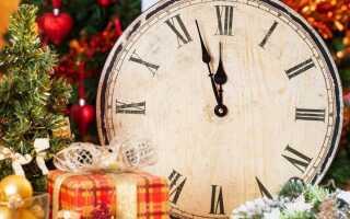 Коли настає Новий 2020 рік за східним календарем | настане за китайським