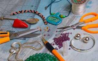 Що подарувати на 10 років дівчинці: 55 ідей недорогих і цікавих подарунків дівчинці на день народження і Новий рік