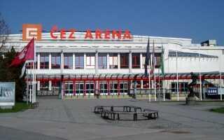 Молодіжний Чемпіонат світу з хокею в 2020 році | де пройде, дата, учасники, відбір