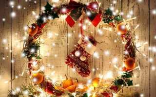 Коли закінчуються новорічні свята в 2019 році | закінчення вихідних