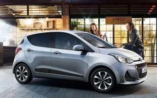 Новинки Hyundai 2019-2020 роки | нові моделі Хендай
