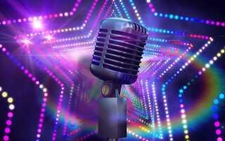 Пісні-переробки на Новий 2020 | новорічні про Щура
